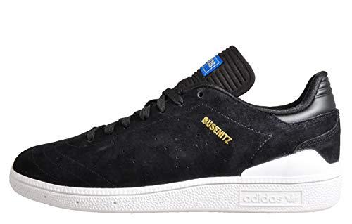Adidas Busenitz Hombre RX Skateboarding Zapatillas Negro de para wBnAqwdgp