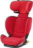Bébé Confort Rodifix AirProtect Seggiolino Auto 15-36 kg, Gruppo