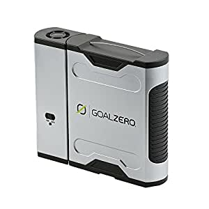 Goal Zero 50 Sherpa Portable Power Pack