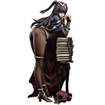 Fire Emblem: Awakening Sarya (1/7 Scale PVC Figure) (japan import)