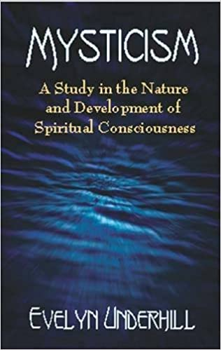 Download e books tantra the foundation of buddhist thought volume mysticism a study in the nature and development of spiritual consciousness fandeluxe Images