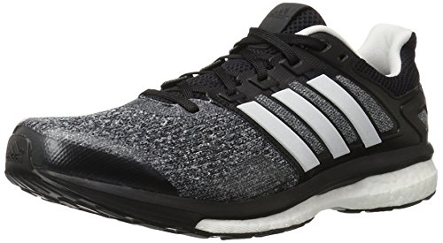 6910a51ebd1 Galleon - Adidas Performance Men s Supernova Glide 8 M Running Shoe ...