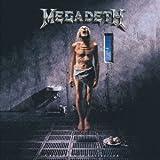 Megadeth: Countdown to Extinction (Audio CD)