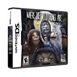 Selected Where the Wild Things Are DS By Warner Bros.