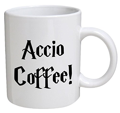 Funny-Mug-Accio-Coffee-11-OZ-Coffee-Mugs-Funny-Inspirational-and-sarcasm-By-A-Mug-To-Keep-TM