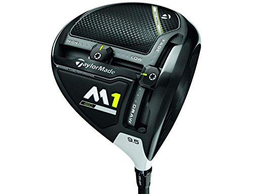 TaylorMade G0356971