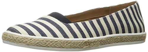 A2 by Aerosoles Womens Funny Bone Slip-on Loafer