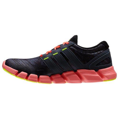 Adidas Adipure Donne Veloci Folli In Esecuzione Di Scarpe