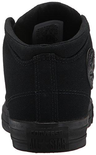 Converse-Mens-Street-Canvas-High-Top-Sneaker