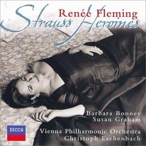 Renée Fleming - Page 9 41Q052T57CL