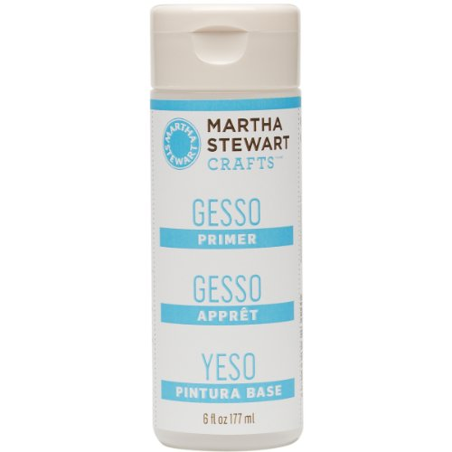 martha-stewart-crafts-gesso-primer-6-ounce-32314