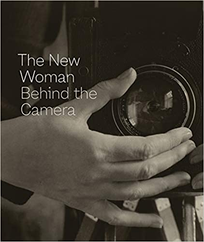Books by photographers