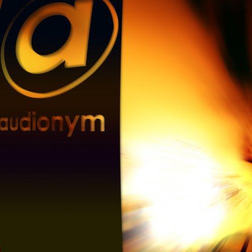 (Explosions 10 (Sound Effect, Explosion, Blast, Impact, Shot, Fire, Burst, Battle, Bomb, Missile, Detonation, Dynamite))