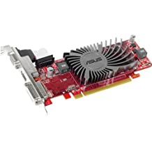 NEW Radeon HD6450 1GB PCIe DDR3 (Video & Sound Cards)