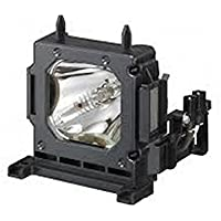 LMP-H202 Sony VPL-HW30ES SXRD Projector Lamp