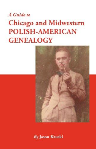 polish american - 3