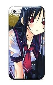 XiFu*Mei[WHzKBHp6817hAgCx]premium Phone Case For iphone 6 plua 5.5 inch/ Wetseifuku Tpu Case CoverXiFu*Mei