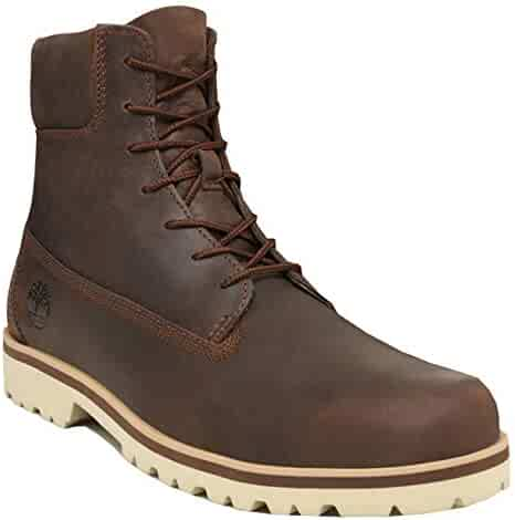 e0547887f1d Shopping Casual - Timberland or Columbia - Boots - Shoes - Men ...