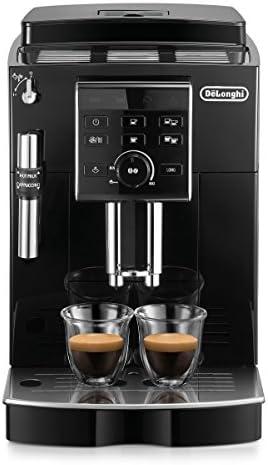 De'Longhi ECAM 25.120.B Machine à café