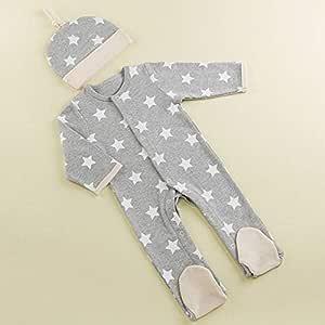 Lullaby Pajama Gift Set (Pink)