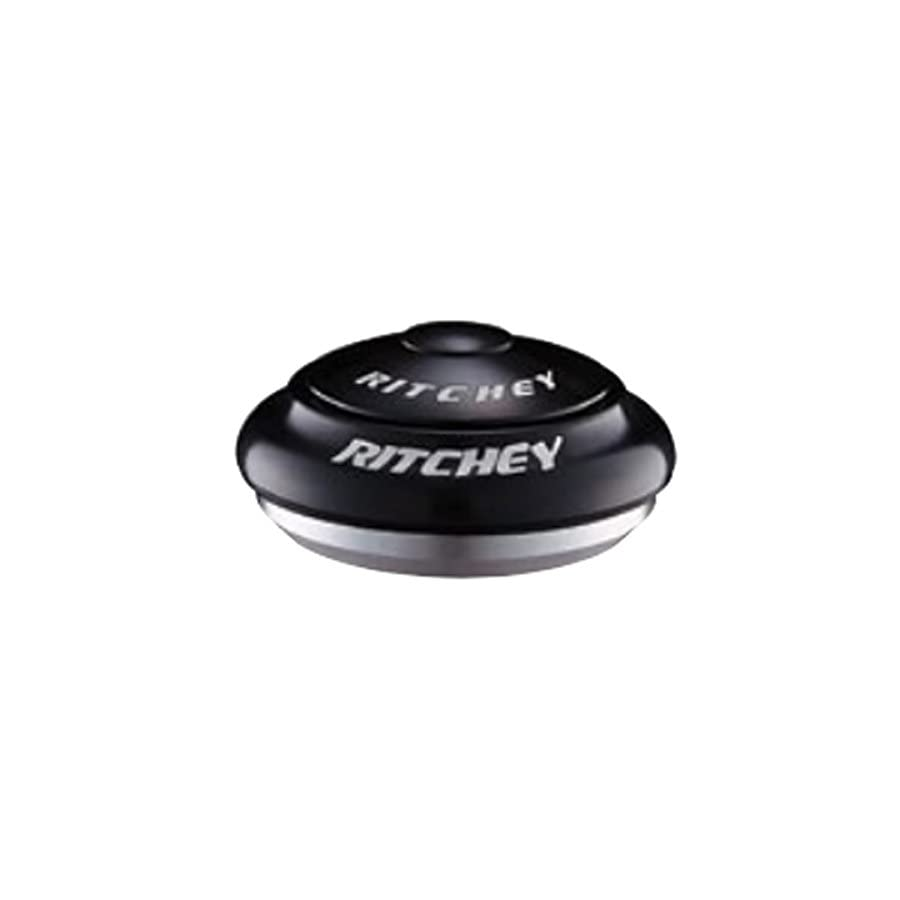 Ritchey Comp Drop In Cartridge Bicycle Headset Upper 15.3mm