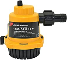 best bilge pump reviews 2016 2017 stet sports, wiring diagram, johnson ultima bilge pump wiring diagram