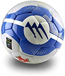 Agla F/Zones, Ballon Mixte Adulte
