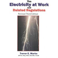 The Electricity at Work and Related Regulations
