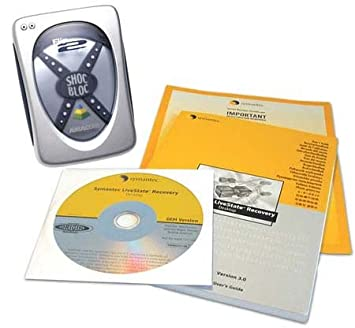 AmbiCom Flip2disk Drivers for Windows Mac