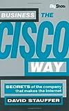 Business the Cisco Way