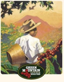 whole bean coffee green mountain - 7