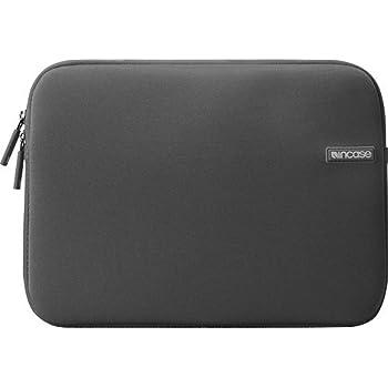 "Incase Neoprene Sleeve for MacBook Pro 17"" - Slate - CL57439"