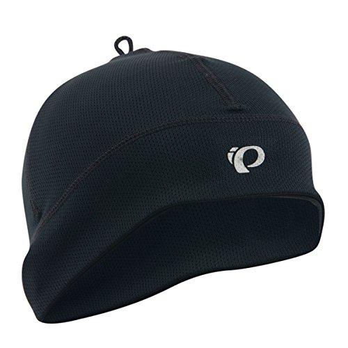 pearl izumi thermal run hat - 1
