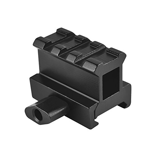 Beileshi Low Profile Compact Riser Mount product image
