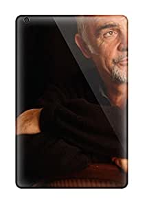 Hot Style Protective Case Cover For IpadMini 3(sean Connery) 5050428K60808845