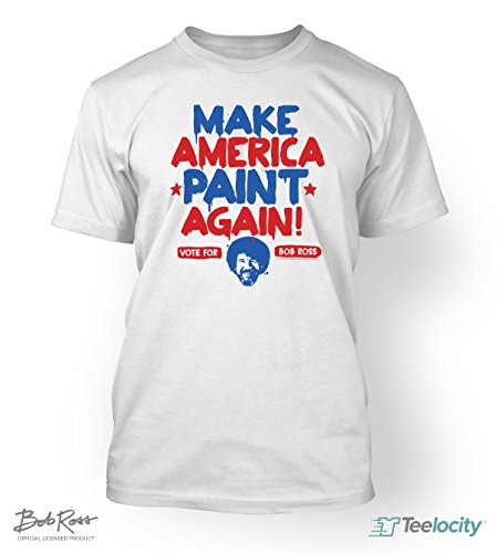 teelocity-bob-ross-t-shirt-make-america-paint-again-large-white