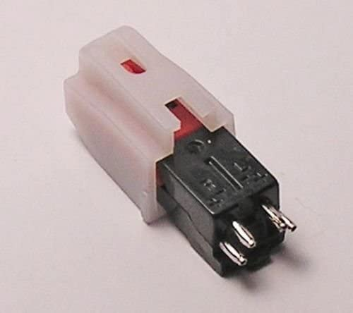 Turntable Cartridge for MANY NEW Nostalgia record players P-188D P-188