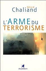 L'Arme du terrorisme