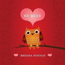 Be Mine (Xist Children's Books)