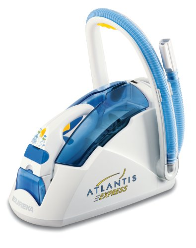 small carpet steam cleaner
