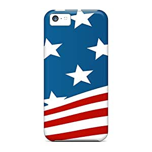 5c Perfect Case For Iphone - FYHGq4597aUcNS Case Cover Skin
