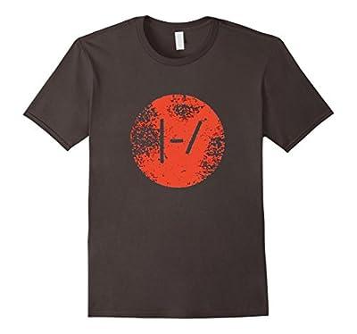 21 Shirt, pilots Shirt logo Funny Gift