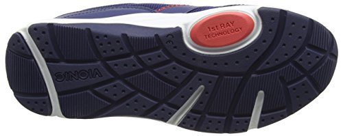 Shoes Fitness Vionic Women's Navy Kona Marine waq8fS