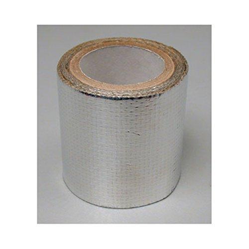 Tamiya America, Inc Aluminum Reinfoed Tape, - Tamiya Nitro Rc
