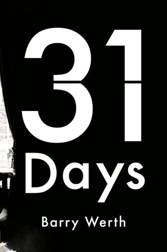 31 Days: The Crisis That Gave Us the Government We Have Today pdf