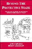 img - for Beyond the Protective State book / textbook / text book