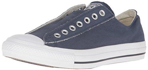Taylor zapatillas Marine Lea Chuck Core Ox Bleu para azul Asics Hombre correr OPWEqaq1