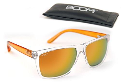 1062d852fd Jual BOOM SURGE Polarized Sunglasses -