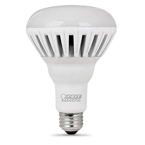 Feit BR30HO/LED 85W Equivalent Br30 High Lumen LED Light