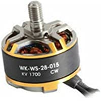 Walkera Furious 320 Brushless Motor CW Furious 320(C)-Z-29 WK-WS-28-015